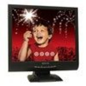 Soyo inch LCD Monitor