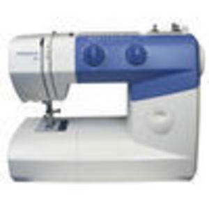 Husqvarna Huskystar 207 Sewing Machine