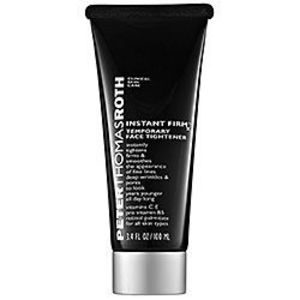 Peter Thomas Roth Peter Thomas Roth Instant FirmX