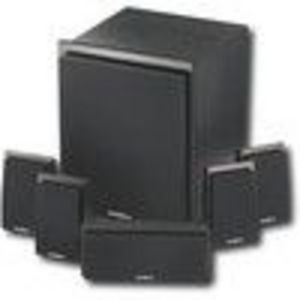 Insignia NS-HT51 Speaker