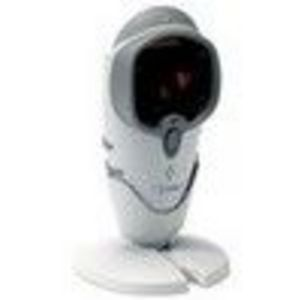 Datalogic Duet RS232 I/F (4310001-1100001001) Wired Hands Free Barcode Scanner