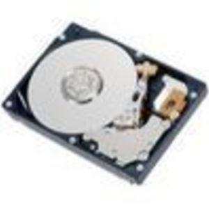 Fujitsu MAY2073RC 73.5 GB SAS Hard Drive