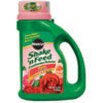 "Miracle Gro ""Miracle Gro"" Shake N Feed Rose Food"