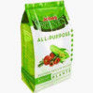 Easy Gardener Jobe's Organic All-Purpose Fertilizer (Easy Gardener)