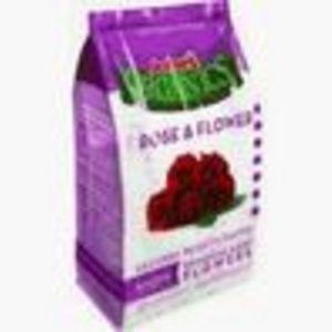 Easy Gardener Jobe' And Flower Organic Fertilizer (Easy Gardener)