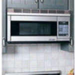 Dacor PCOR30B Microwave Oven