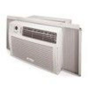 Whirlpool ACQ068PR 6200 BTU Thru-Wall/Window Air Conditioner