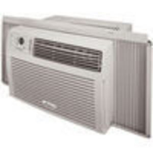 Whirlpool ACQ052PS 5300 BTU Thru-Wall/Window Air Conditioner