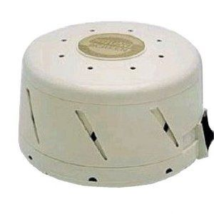 MARPAC 980 SOUND CONDITONER- White Noise machine