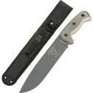 Ontario RTAK-II Fixed Blade Knife