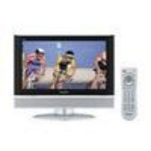 Panasonic TC-23LX50 23 in. LCD TV