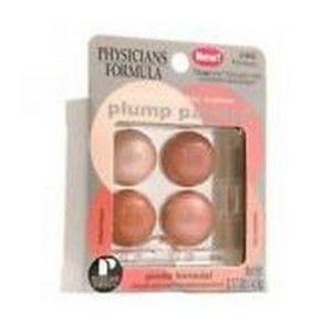 Physicians Formula Plump Palette Plumping Lip Color