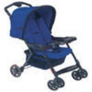 Eddie Bauer 01-070EBN Standard Stroller