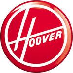 Hoover WindTunnel Supreme Bagged Vacuum
