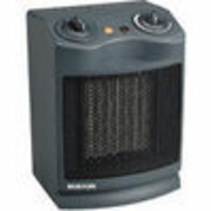 Boston Warehouse 25962 Ceramic Compact Heater