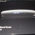 Medialink Medialink Wireless Router