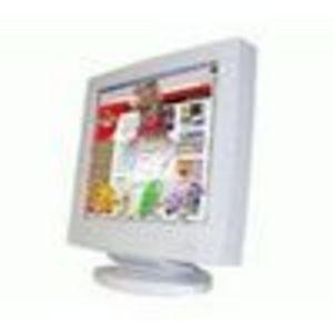 Sceptre X 9 19 inch LCD Monitor