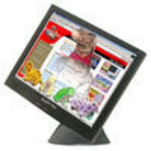 Sceptre AGAMAIII SCPX9G 19 inch LCD Monitor