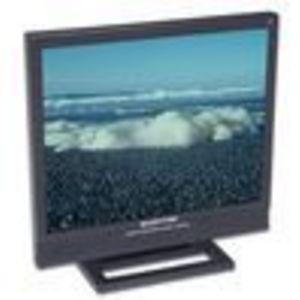 Sceptre S1902D 19 inch LCD Monitor