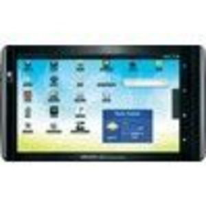 """Archos 101 Internet Tablet 16GB 10.1"""" Android Tablet (501594) PC Notebook"""