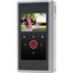 Flip Video SlideHD Camcorder