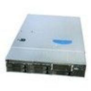 Intel SR2600URLXRNA Barebone System Intel 5520 - Socket B - Xeon (Quad Core) - Gigabit Ethernet - 2U... Server