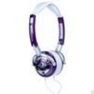 Skull Candy (SKC0008) Headphones