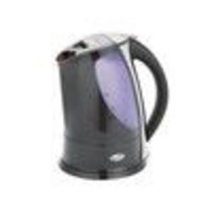 Breville JK155  Electric Kettle
