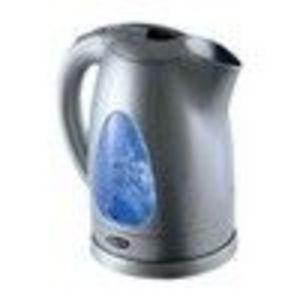 Breville JK135  Cordless Electric Kettle
