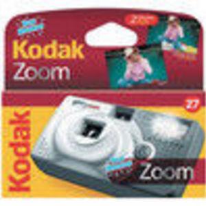 Kodak 8082687 35mm Film Camera