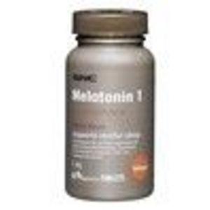 GNC Melatonin 1