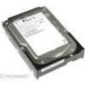 Fujitsu Enterprise MAN3367MC 36.7 GB SCSI Ultra160 (16-bit) Hard Drive