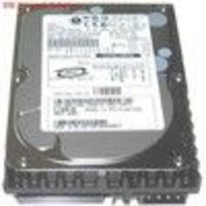 Fujitsu (MAP3367NP) 36.7 GB SCSI Ultra320 Hard Drive