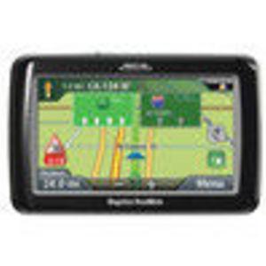 Magellan 2045 Car GPS Receiver