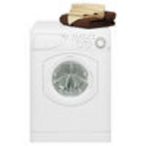 Hotpoint-Ariston AWD120 Front Load All-in-One Washer / Dryer
