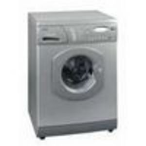 Hotpoint-Ariston Ultima WD72 Front Load All-in-One Washer / Dryer