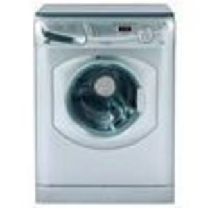 Hotpoint-Ariston Aquarius WD645 Front Load All-in-One Washer / Dryer