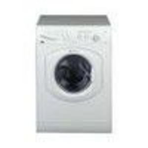 Hotpoint-Ariston Aquarius WD420 Front Load All-in-One Washer / Dryer