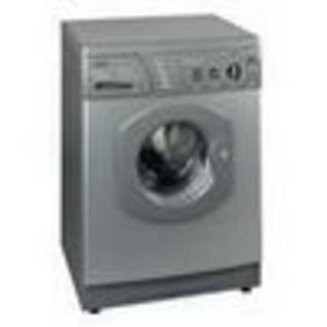 Hotpoint-Ariston Aquarius WD640 Front Load All-in-One Washer / Dryer