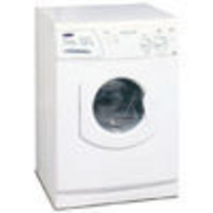 Hotpoint-Ariston Aquarius WD63 Front Load All-in-One Washer / Dryer