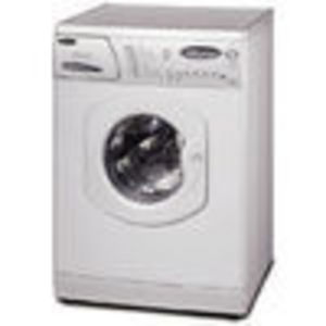Hotpoint-Ariston Ultima WDM73 Front Load All-in-One Washer / Dryer
