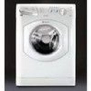 Hotpoint-Ariston WD440G Front Load All-in-One Washer / Dryer