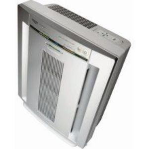 Winix PlasmaWave Air Cleaner