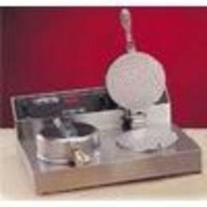 Nemco 7030-2240 Waffle Maker