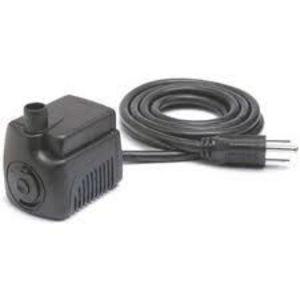 MK 270 Tile Saw Pump