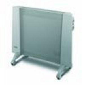 DeLonghi HHP800 Heater