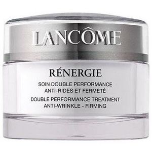 Lancome Renergie Anti-Wrinkle and Firming Day Cream