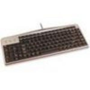 Kensington (KB1-SB) Keyboard
