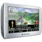 Navigon 8100T 4.8 in. Car GPS Receiver