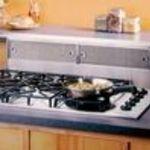 """Kenmore 59966 36"""" Kitchen Hood"""